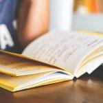 begrijpend lezen tips