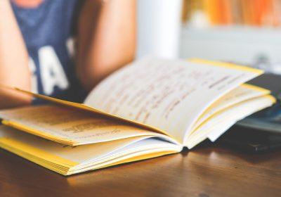 Begrijpend lezen: 10 tips om je kind te helpen
