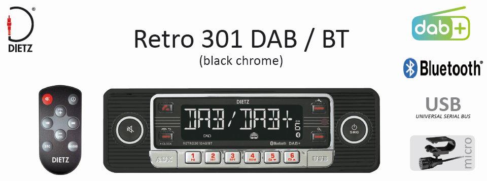 retro radio cd mp3 usb sd rds aux
