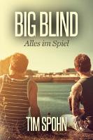 BigBlind-Micro