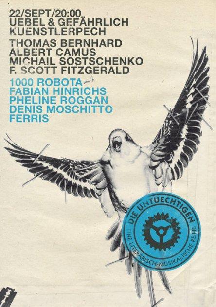 kuenstlerpech_poster