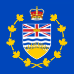 Group logo of Dï5 – British Columbia