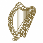 Group logo of Dï5 - Ireland