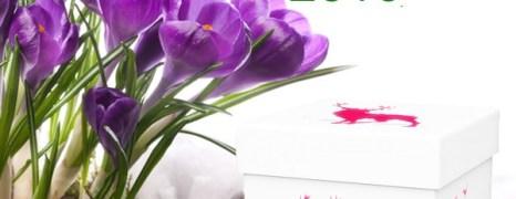 Hirschel Beauty Box – Gewinnspiel!