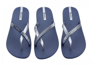 Ipanema_blau_Sandalen_Pair_of_three_81415-23481