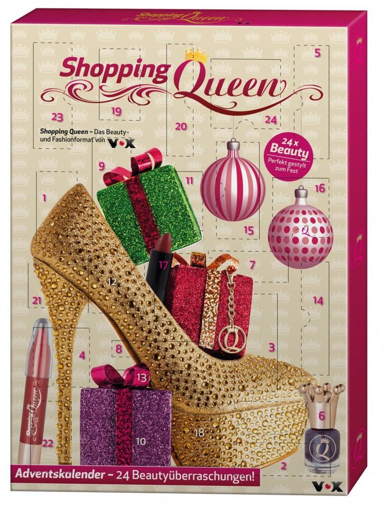 vox shopping queen gewinnspiel