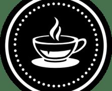 Seit 05.12. im Online Adventskalender: 3X eine Cuppabox Teebox