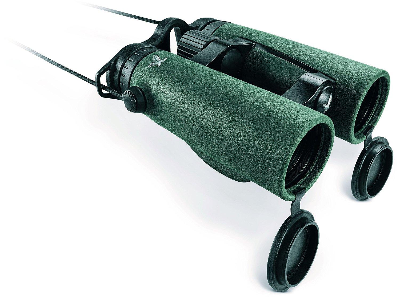 Swarovski Entfernungsmesser Test : Produkttest u swarovski el range wb deutscher jagd