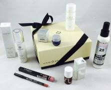 Die erste Luxury Box des Jahres im Test – Gewinne eine Box!