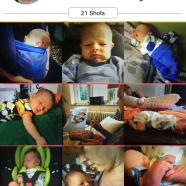 Peqas – die Fotocommunity die Instagram Konkurrenz machen könnte