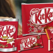 1.000 Produkttester für KitKat gesucht!