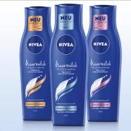 3.000 NIVEA Produkttester gesucht!