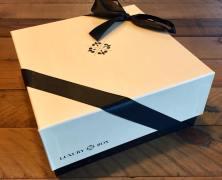 Die Luxury Box No. 4 – spare 10 Euro auf die Box!