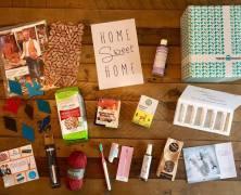 Die Trendraider Sweet Home Box – Die Tage werden kürzer!