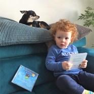 Süße Träume für eure Kleinsten – mit personalisierten Kinder Schlafliedern