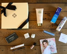 Die Luxury Box No. 3