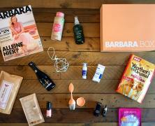 Barbara Box 4/2018