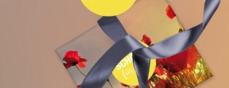 Gewinne eine von 5.000 Rossmann September Beautyboxen!