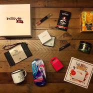 InStyle Box Herbst Edition 2018