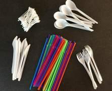 EU Plastikverbot – was sind die Alternativen?