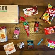Die Bild am Sonntag Box – Gewinne bei uns 1 von 3 Bams Boxen!