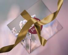 Die erste #sfmbox 2019 – Rossmann verlost 5.000x die Schön für mich Box