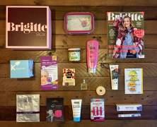 Die Brigitte Box Nr. 5