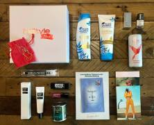 Die InStyle Box Spring Edition 2021