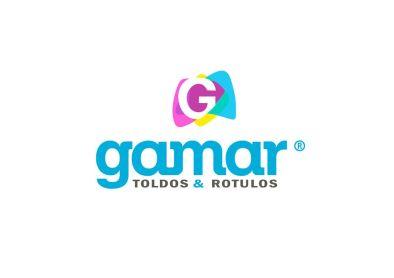 portfolio-1-gamar