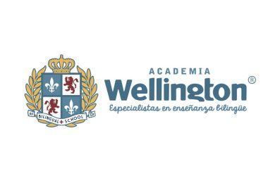 portfolio-10-wellington