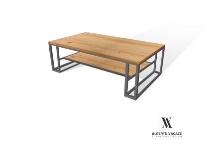 portfolio-6-mobiliario