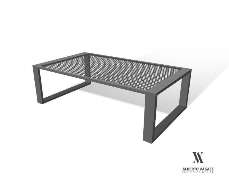 portfolio-7-mobiliario