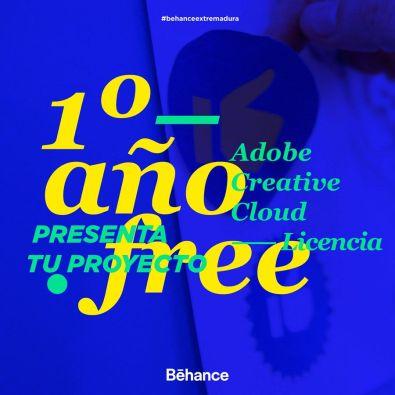 ACC_FREE