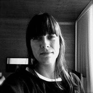 Fernanda Romano - ECF - ADCE