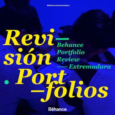 RevisionPortfolios_be