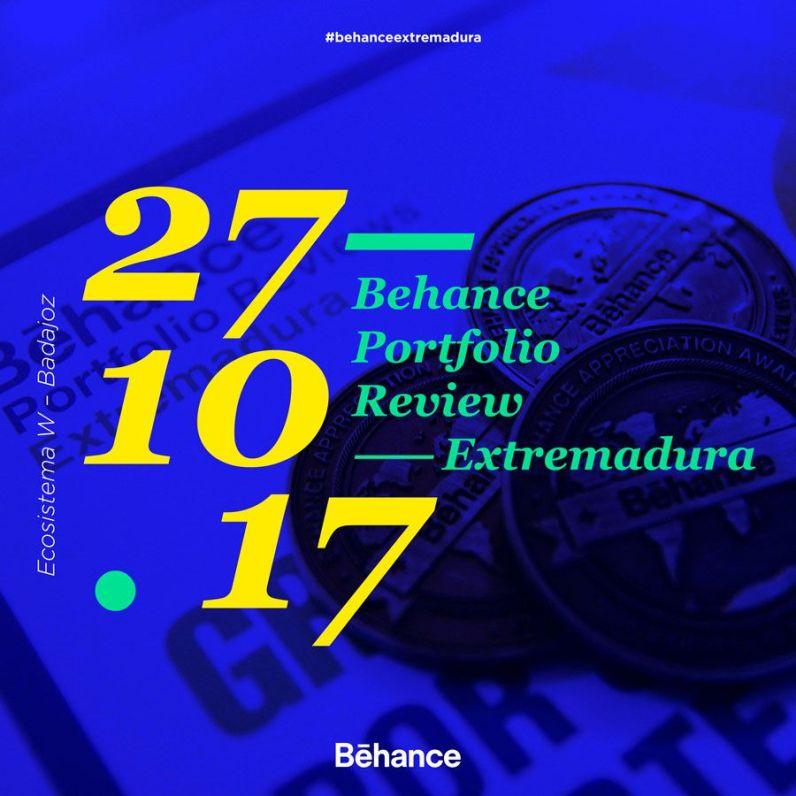 beExtremadura_22