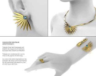 5. TFM for Aristocrazy