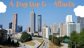 Atlanta Featured Image