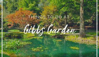 Gibbs Garden Feature Image