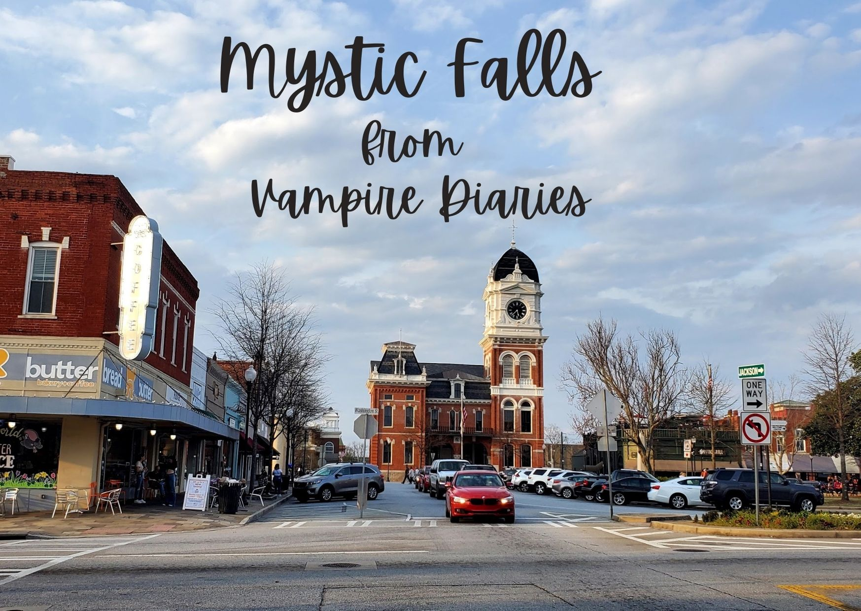 Mystic Falls Feature Image