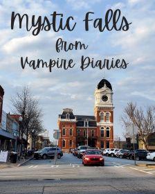 Mystic Falls Feature Image