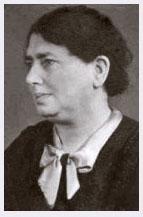 Lina Koch