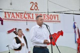 foto_novak_1346