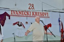 foto_novak_1355