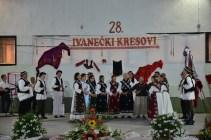 foto_novak_1388