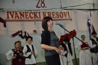 foto_novak_1470