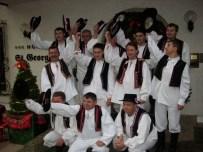 folklor2011050810583216