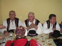 folklor201105081058326