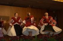 folklor201105081102465