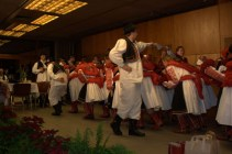 folklor201105081102466